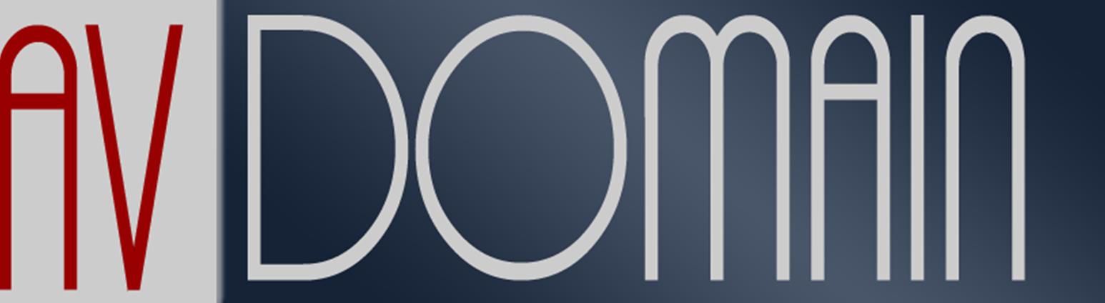 AV Domain